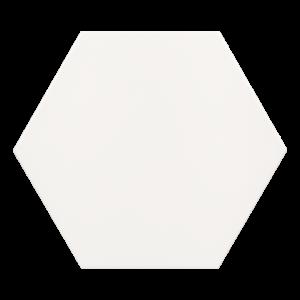 Harmony Origami Blanco
