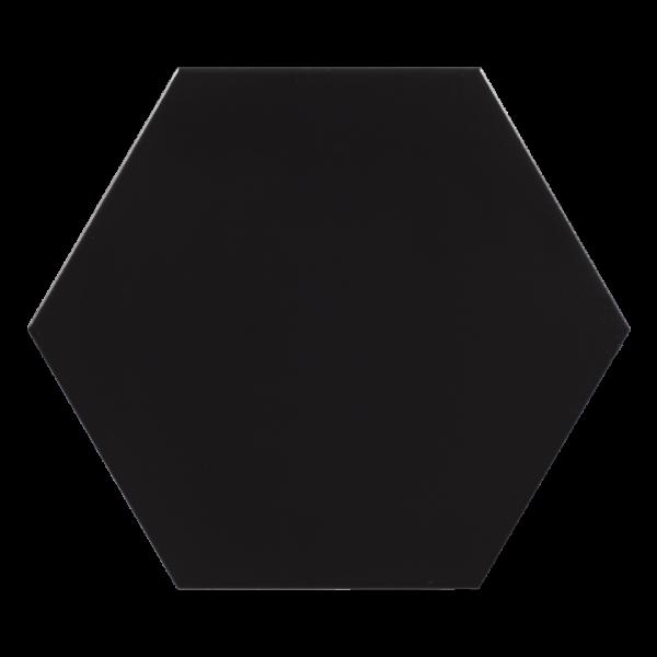 Harmony Origami Negro