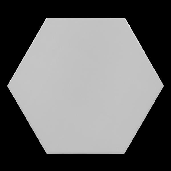 Harmony Origami Gris