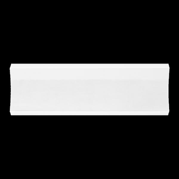 Harmony Bow White