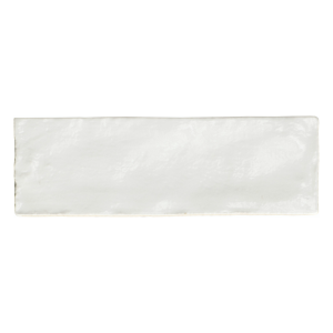 Harmony Riad White 6,5x20