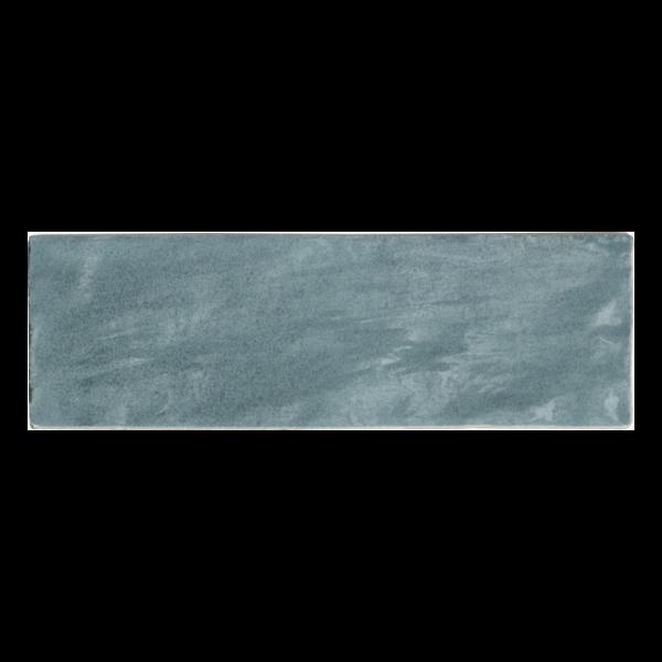 Harmony Riad Aqua 6,5x20