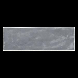 Harmony Riad Grey 6,5x20