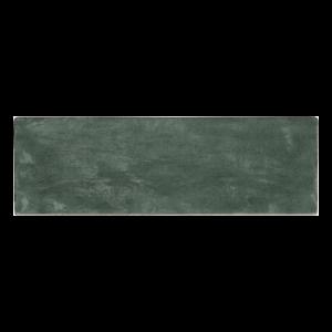 Harmony Riad Green 6,5x20