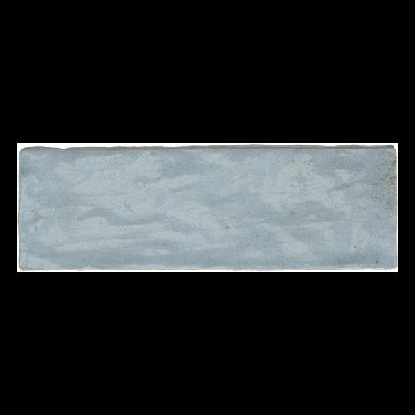 Harmony Riad Sky 6,5x20