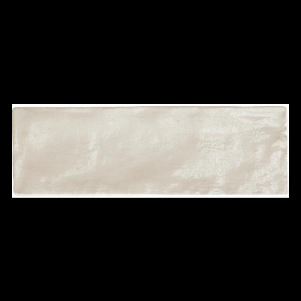 Harmony Riad Sand 6,5x20