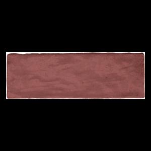 Harmony Riad Red 6,5x20
