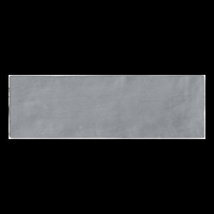 Harmony Sahn Grey 6,5x20