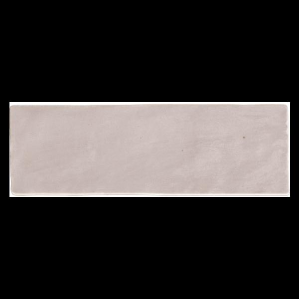 Harmony Sahn Pink 6,5x20