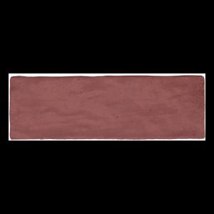 Harmony Sahn Red 6,5x20