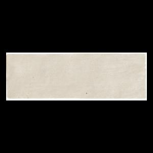 Harmony Sahn Sand 6,5x20