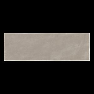Harmony Sahn Taupe 6,5x20