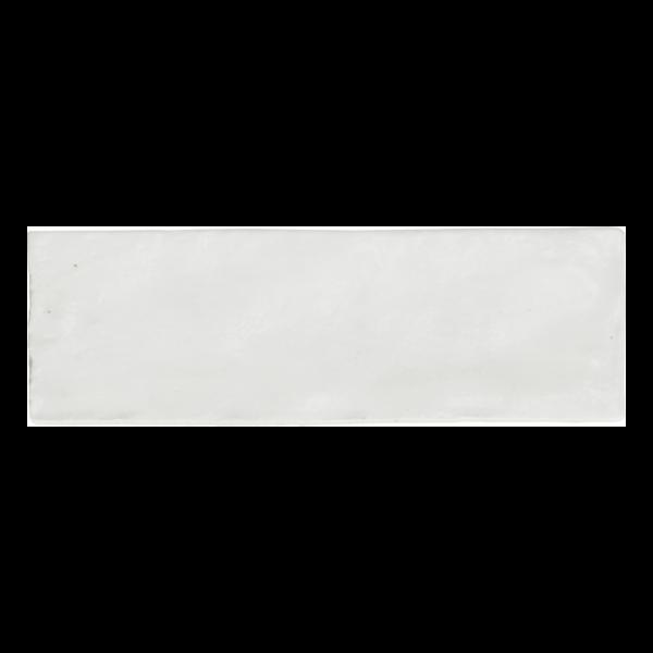 Harmony Sahn White 6,5x20