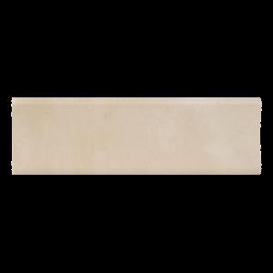 Harmony Bow Clay 15x45