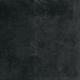 Fanal Stardust Black 90x90