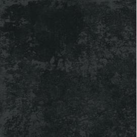 Fanal Stardust Black 60x60