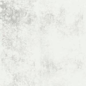 Fanal Stardust White 90x90