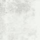 Fanal Stardust White 60x60