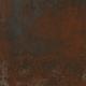 Fanal Stardust Oxide 60x60