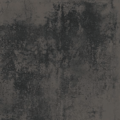 Fanal Stardust Grey 90x90
