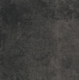 Fanal Stardust Grey 60x60