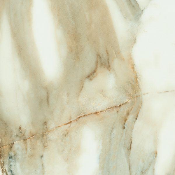 Fanal Calacatta 60x60 NPlus