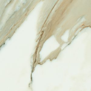 Fanal Calacatta 60x60 Rect.