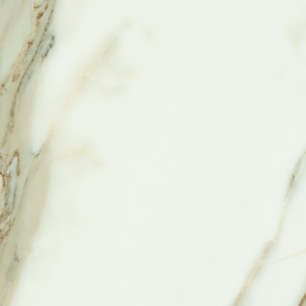 Fanal Calacatta 75x75 NPlus