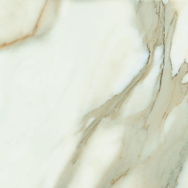 Fanal Calacatta 75x75 Rect.