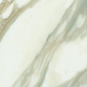 Fanal Calacatta 90x90 NPlus