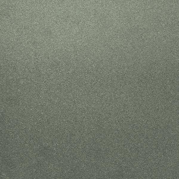 Fanal Pearl 60x60 Grey