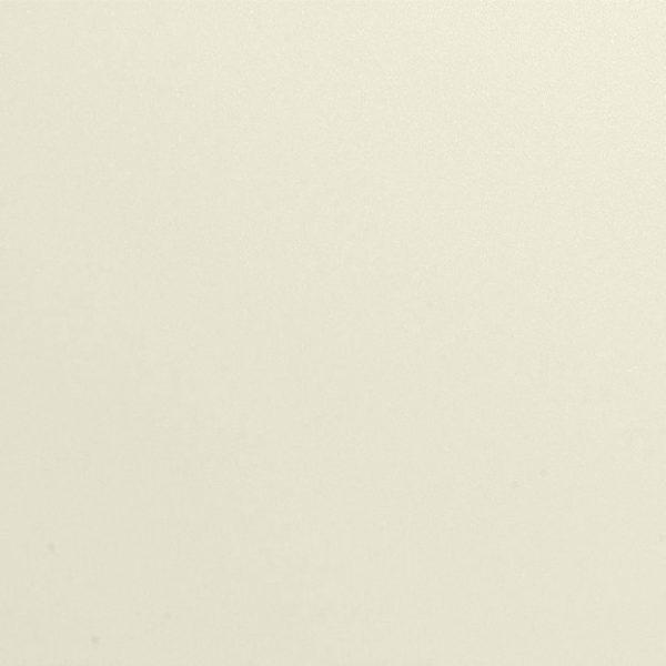 Fanal Pearl 60x60 Linen