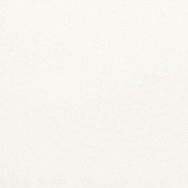 Fanal Pearl 60x60 White