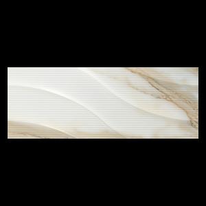 Fanal Calacatta Wall Gloss 45x120