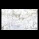 Museum Supreme White 100x180