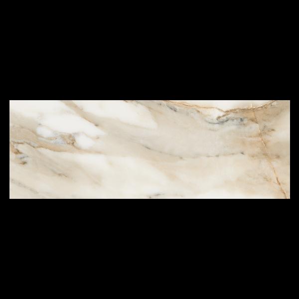 Fanal Calacatta Gloss 31,6x90