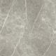 Fanal Laurent Grey 90x90 NPlus