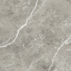 Fanal Laurent Grey 75x75 NPlus