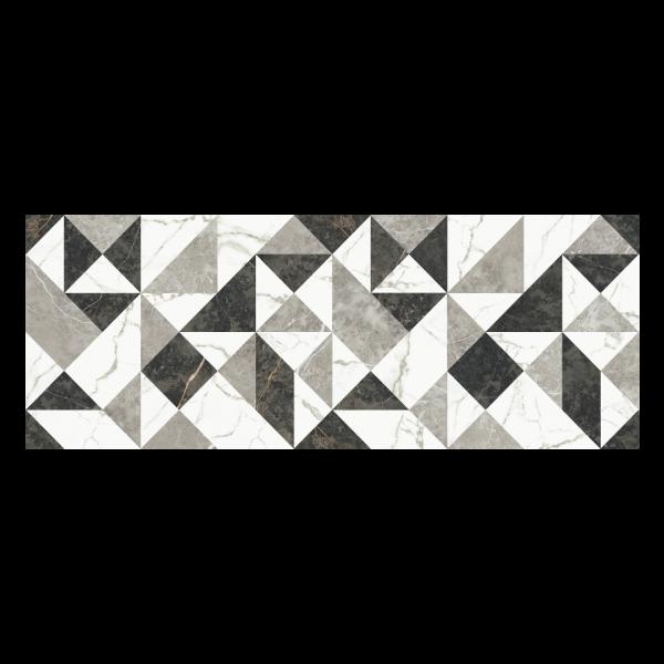 Fanal Laurent Craft Grey 45x118 Rect.