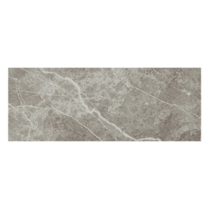 Fanal Laurent Grey 45x118 Rect.