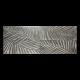 Fanal Dec.Laurent Petiole Grey 45x118