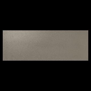 Fanal Pearl 45x120 Grey