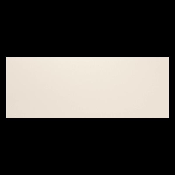 Fanal Pearl 45x120 Linen