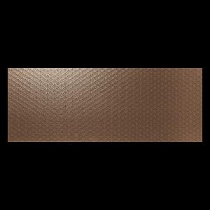 Fanal Pearl 45x120 Uroko Copper
