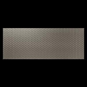 Fanal Pearl 45x120 Uroko Grey