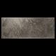 Fanal Pearl 45x120 Tropic Grey