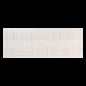Fanal Pearl 45x120 Uroko White