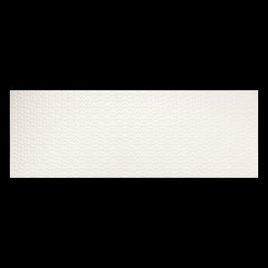 Fanal Pearl 45x120 Petals White