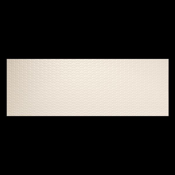 Fanal Pearl 45x120 Petals Linen