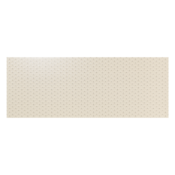 Fanal Pearl 45x120 Uroko Linen